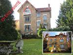 Magnifique maison bourgeoise de 320m² à Nanteuil-Les-Meaux 20 min Disneyland-Paris 1/11