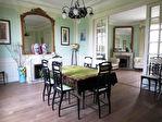 Magnifique maison bourgeoise de 320m² à Nanteuil-Les-Meaux 20 min Disneyland-Paris 2/11