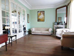 Magnifique maison bourgeoise de 320m² à Nanteuil-Les-Meaux 20 min Disneyland-Paris 3/11