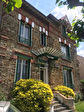 Magnifique  bourgeoise de 252m² à Nanteuil-Les-Meaux 20 min Disneyland-Paris 4/11