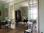 Magnifique maison bourgeoise de 320m² à Nanteuil-Les-Meaux 20 min Disneyland-Paris 5/11