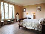 Magnifique maison bourgeoise de 320m² à Nanteuil-Les-Meaux 20 min Disneyland-Paris 6/11