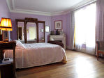Magnifique maison bourgeoise de 320m² à Nanteuil-Les-Meaux 20 min Disneyland-Paris 7/11