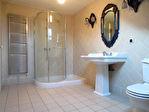 Magnifique maison bourgeoise de 320m² à Nanteuil-Les-Meaux 20 min Disneyland-Paris 8/11