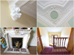 Magnifique maison bourgeoise de 320m² à Nanteuil-Les-Meaux 20 min Disneyland-Paris 9/11
