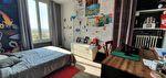 Maison  7 pièces 200 m² stationnement et jardin 470m² 11/18