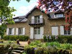 Maison Armentières En Brie 9 pièce(s) 265 m² 2/18