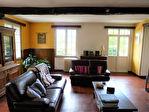 Maison Armentières En Brie 9 pièce(s) 265 m² 5/18