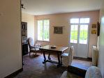 Maison Armentières En Brie 9 pièce(s) 265 m² 6/18