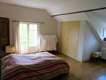 Maison Armentières En Brie 9 pièce(s) 265 m² 10/18
