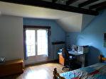 Maison Armentières En Brie 9 pièce(s) 265 m² 11/18