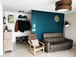 SERRIS - Apt T3 de 61.35 m² avec jardin & parkings 5/14