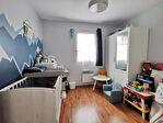 SERRIS - Apt T3 de 61.35 m² avec jardin & parkings 10/14