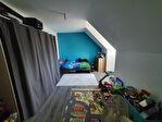 Maison Nanteuil Les Meaux 5 pièce(s) 123 m2 3/12
