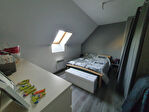 Maison Nanteuil Les Meaux 5 pièce(s) 123 m2 4/12