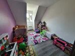 Maison Nanteuil Les Meaux 5 pièce(s) 123 m2 6/12