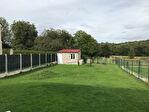 Maison Nanteuil Les Meaux 5 pièce(s) 123 m2 7/12