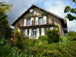 Propriété à Armentières-En-Brie 9 pièce(s) 265 m2 environ sur une parcelle de 3 696m². 1/18