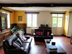 Propriété à Armentières-En-Brie 9 pièce(s) 265 m2 environ sur une parcelle de 3 696m². 4/18