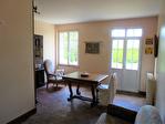 Propriété à Armentières-En-Brie 9 pièce(s) 265 m2 environ sur une parcelle de 3 696m². 5/18