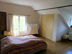 Propriété à Armentières-En-Brie 9 pièce(s) 265 m2 environ sur une parcelle de 3 696m². 8/18