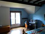 Propriété à Armentières-En-Brie 9 pièce(s) 265 m2 environ sur une parcelle de 3 696m². 9/18