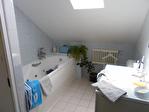 Propriété à Armentières-En-Brie 9 pièce(s) 265 m2 environ sur une parcelle de 3 696m². 11/18