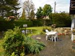 Propriété à Armentières-En-Brie 9 pièce(s) 265 m2 environ sur une parcelle de 3 696m². 12/18