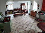 Maison Villemareuil 140 m² 3/15