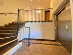 Villenoy  -  Appartement T3  de  2012  - Balcon 10/11