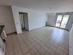 Appartement 3 pièces 61 m² 2/10