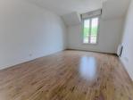 Appartement 3 pièces 61 m² 4/10
