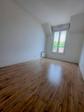 Appartement 3 pièces 61 m² 5/10