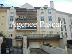 Appartement 3 pièces 61 m² 8/10