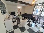 Maison  4 pièces 70 m² 2/7