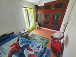Maison  4 pièces 70 m² 5/7