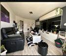 quartier Clémenceau! Appartement Meaux 3 pièces 62.66 m² 1/7