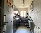 quartier Clémenceau! Appartement Meaux 3 pièces 62.66 m² 3/7