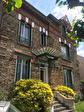 Magnifique  bourgeoise de 320m² à Nanteuil-Les-Meaux 20 min Disneyland-Paris 4/11