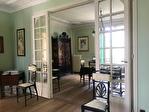 Magnifique  bourgeoise de 320m² à Nanteuil-Les-Meaux 20 min Disneyland-Paris 5/11