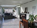 Maison 6 pièces 167 m² 2/8