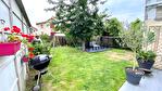 Nanteuil les Meaux - Maison de caractère 146 m² avec jardin 5/12