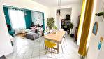 Nanteuil les Meaux - Maison de caractère 146 m² avec jardin 6/12