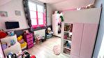 Nanteuil les Meaux - Maison de caractère 146 m² avec jardin 10/12