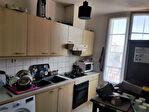 Appartement Meaux 2 pièces 49 m² - VENDU LOUE 1/7