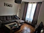 Appartement Meaux 2 pièces 49 m² - VENDU LOUE 3/7
