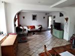 Maison Villemareuil 140 m² 2/15
