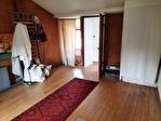 Maison Villemareuil 140 m² 5/15