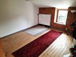Maison Villemareuil 140 m² 6/15