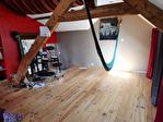 Maison Villemareuil 140 m² 9/15